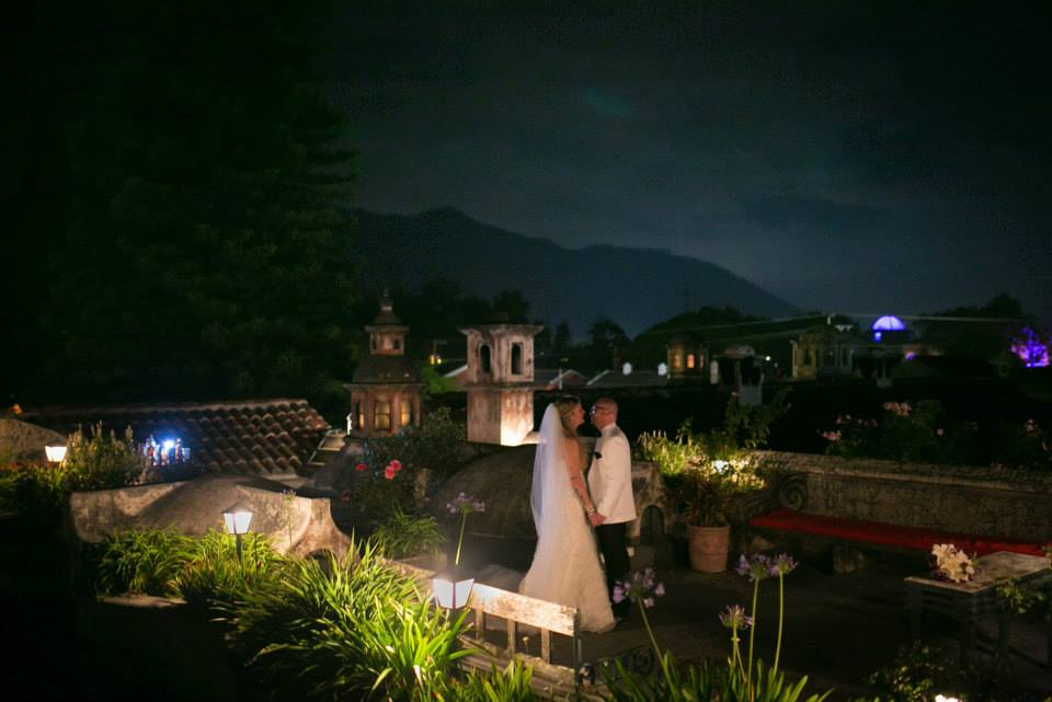 bridefriends-guide-to-destination-weddings-podcast-blackdesti-black-destination-bride-2017-lea-funkhouser-antigua-guatemala-episode-5-fave color.jpg