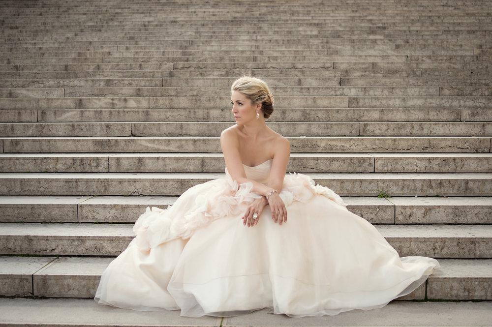 bridefriends-guide-to-destination-weddings-podcast-the-white-dress-destinations-book-episode-21-3.jpg