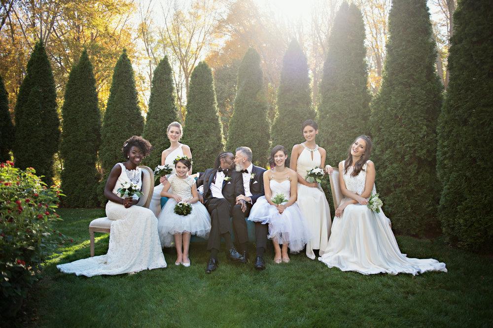 bridefriends-guide-to-destination-weddings-podcast-the-white-dress-destinations-book-episode-21-2.jpg