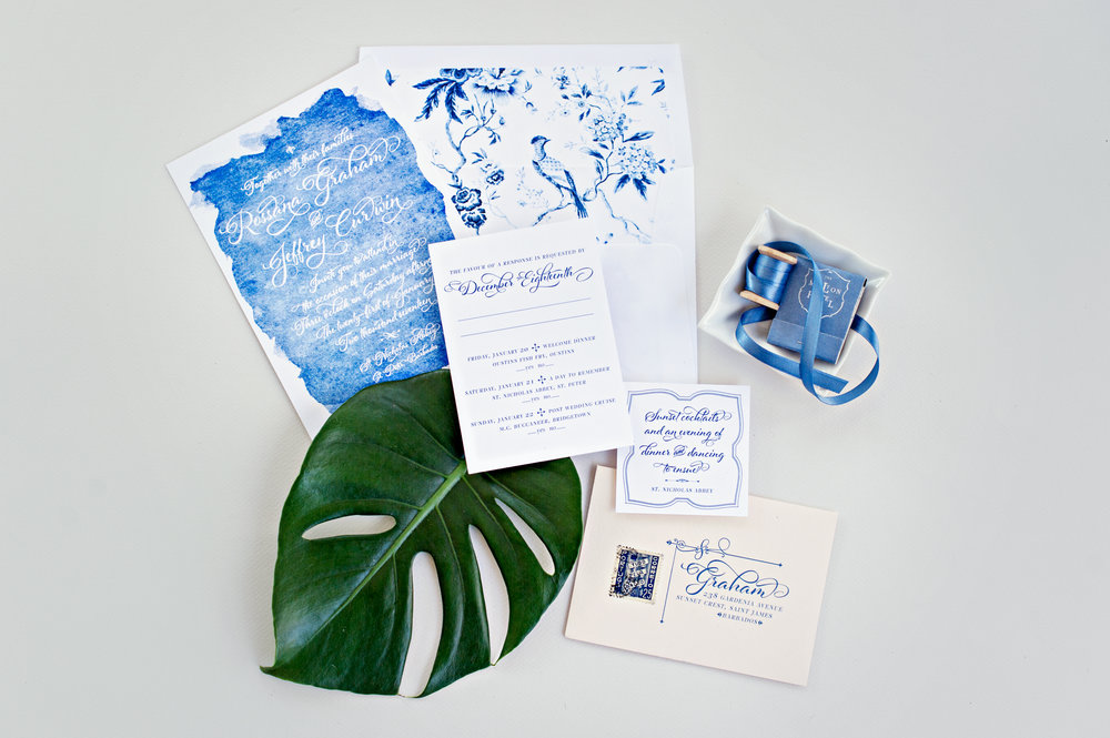 bridefriends-guide-to-destination-weddings-podcast-the-white-dress-destinations-book-episode-21-4-invitations.jpg