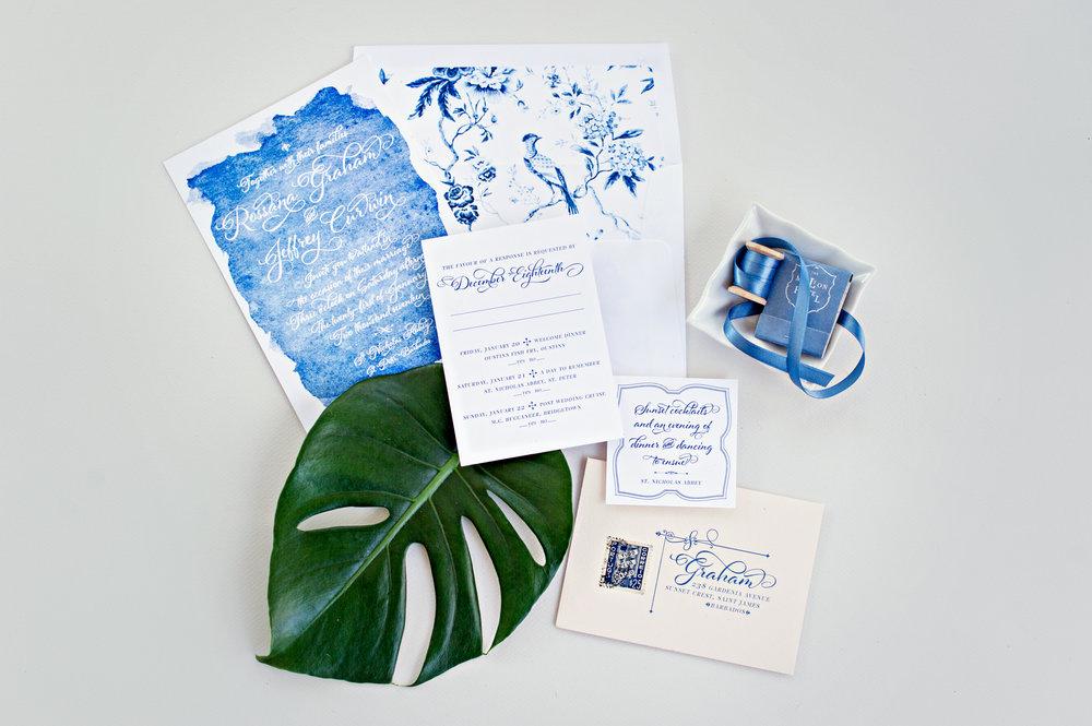 bridefriends-guide-to-destination-weddings-podcast-the-white-dress-destinations-book-episode-21-4-invitations.jpg