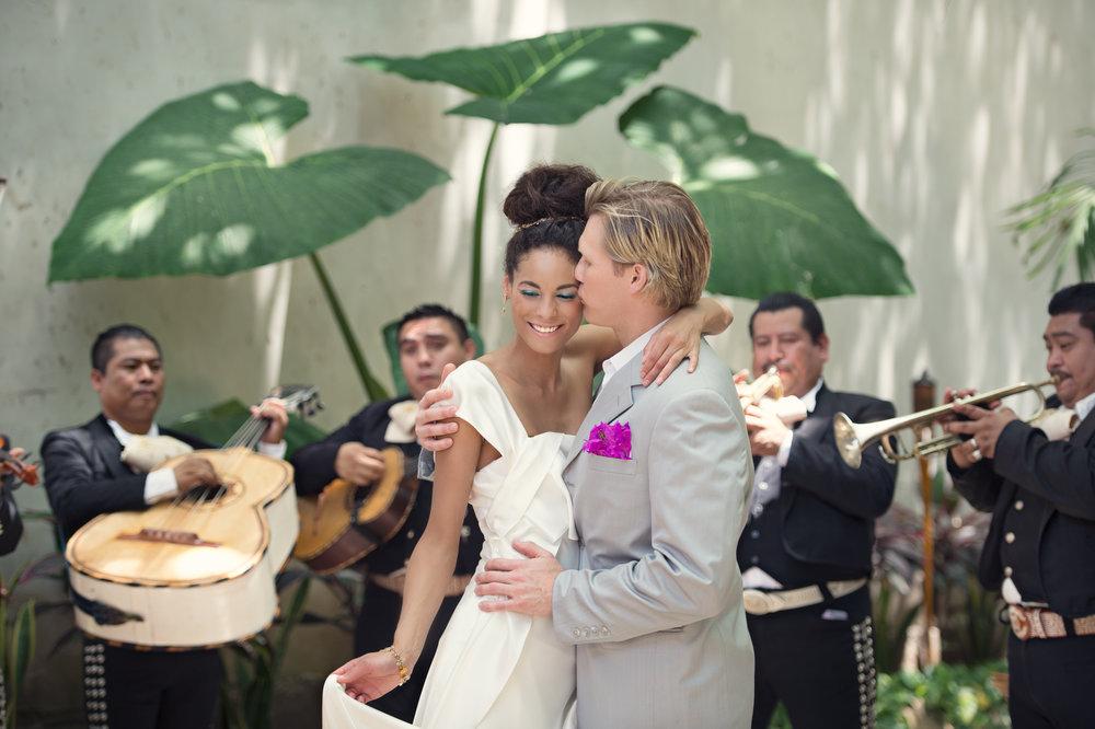 candice-coppola-jubilee-events-caribbean-bridefriends-guide-to-destination-weddings-podcast-the-white-dress-destinations-book-episode-21-1.jpg
