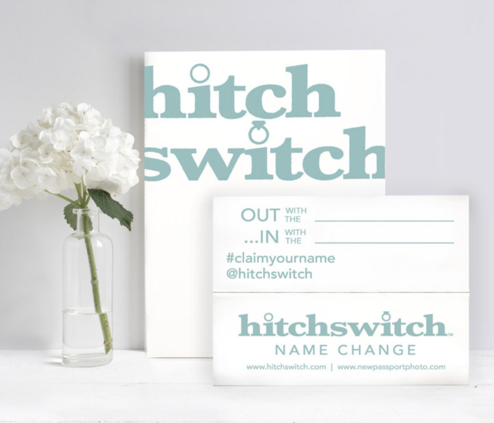 cover-graphic-bridefriends-guide-to-destination-weddings-podcast-black-desti-hitchswitch-name-change-episode-019.png