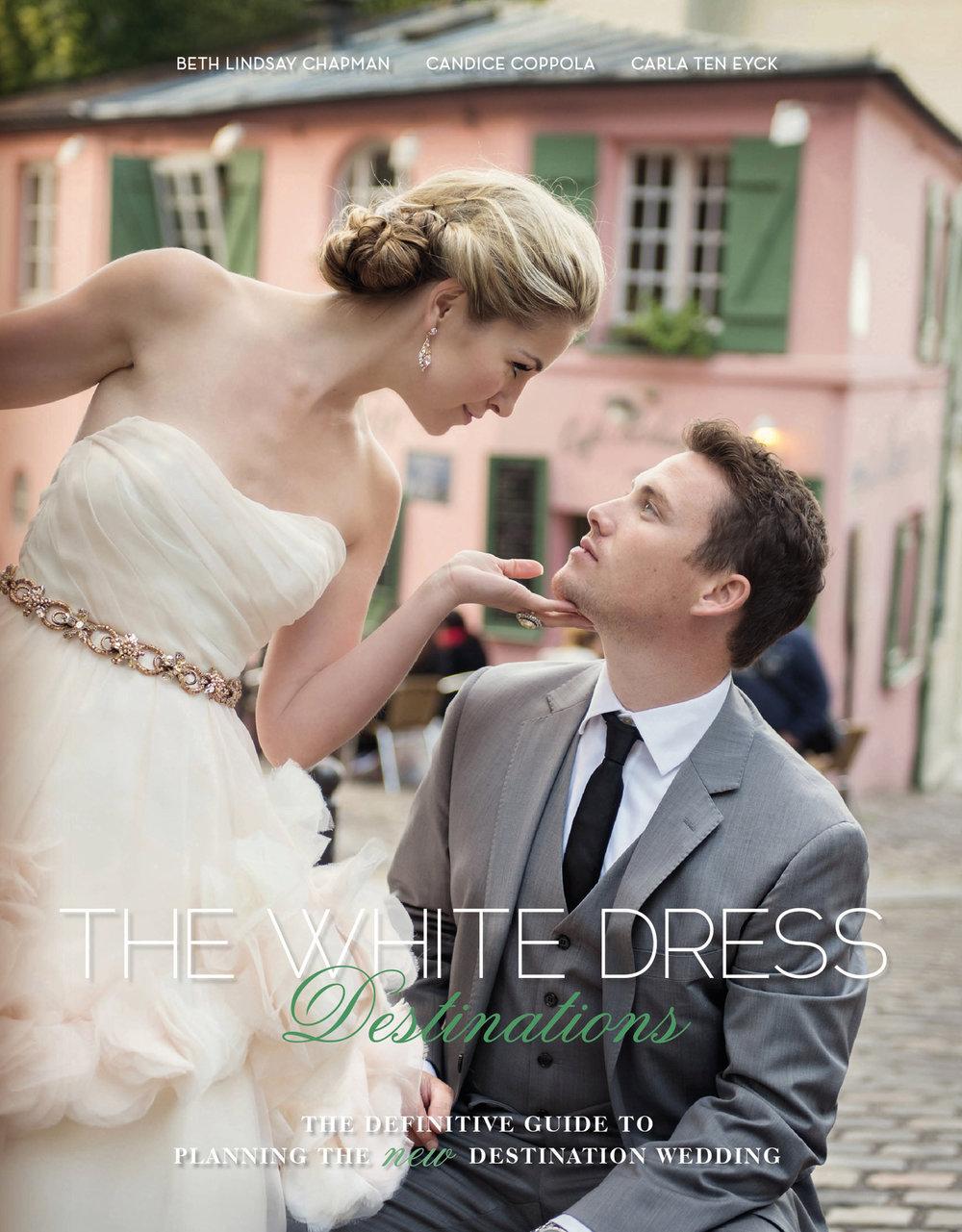 bridefriends-guide-to-destination-weddings-podcast-the-white-dress-destinations-book-episode-21-0.jpg