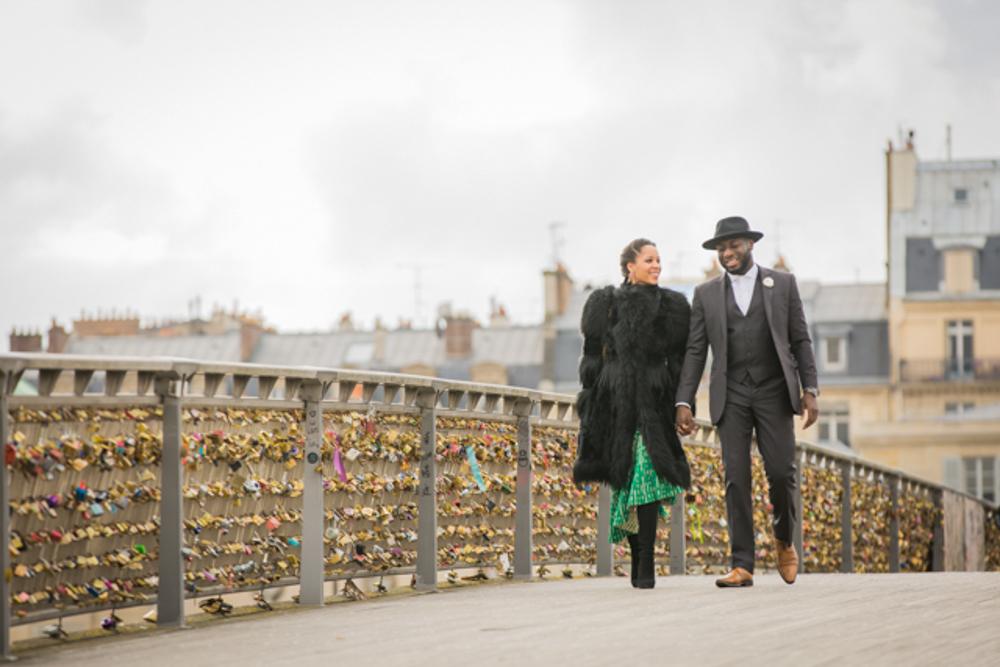 bridefriends-guide-to-destination-weddings-podcast-014-black-destination-bride-blackdesti-desti-interview-porsha-montego-bay-jamaica-terry-porsha-paris-engagement-1.jpg