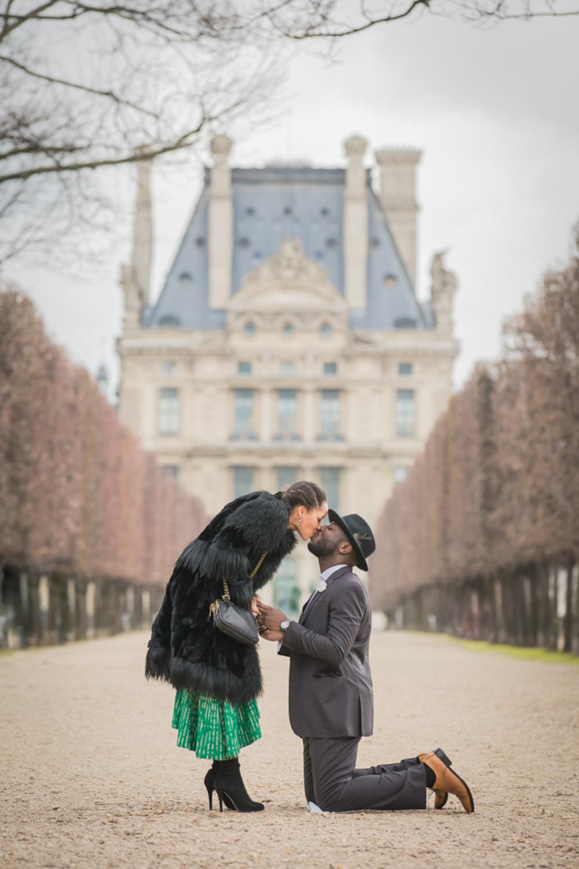 bridefriends-guide-to-destination-weddings-podcast-014-black-destination-bride-blackdesti-desti-interview-porsha-montego-bay-jamaica-terry-porsha-paris-engagement-3.jpg