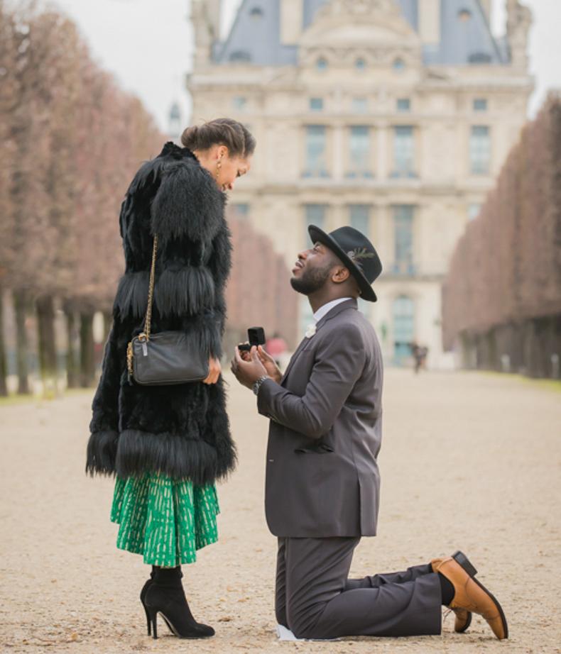 bridefriends-guide-to-destination-weddings-podcast-014-black-destination-bride-blackdesti-desti-interview-porsha-montego-bay-jamaica-terry-porsha-paris-engagement-5 copy.jpg