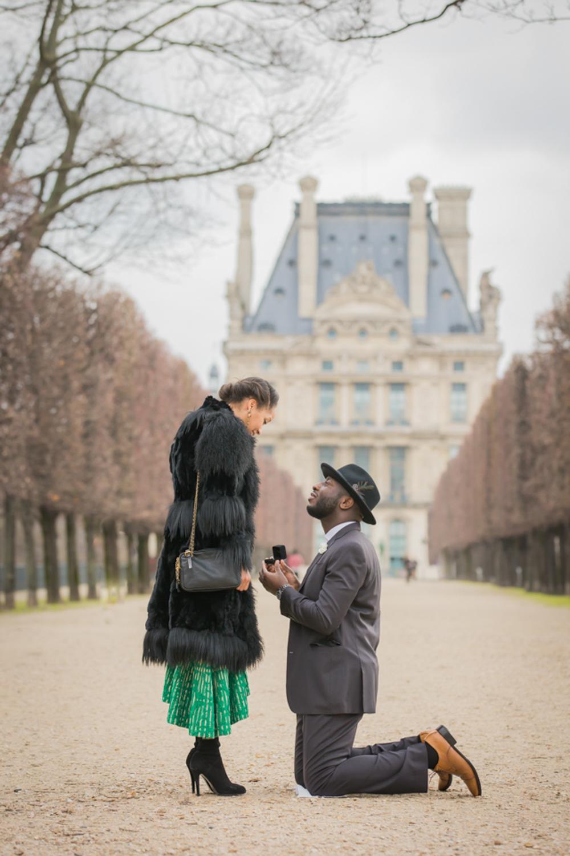bridefriends-guide-to-destination-weddings-podcast-014-black-destination-bride-blackdesti-desti-interview-porsha-montego-bay-jamaica-terry-porsha-paris-engagement-5.jpg