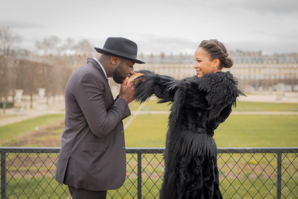 bridefriends-guide-to-destination-weddings-podcast-014-black-destination-bride-blackdesti-desti-interview-porsha-montego-bay-jamaica-terry-porsha-paris-engagement-7.jpg