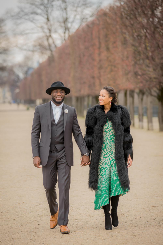 bridefriends-guide-to-destination-weddings-podcast-014-black-destination-bride-blackdesti-desti-interview-porsha-montego-bay-jamaica-terry-porsha-paris-engagement-8.jpg