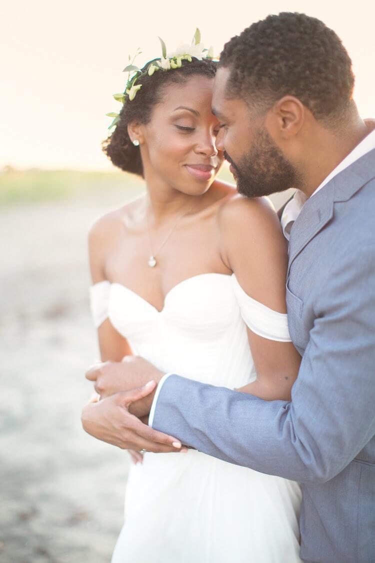 bridefriends-guide-to-destination-weddings-podcast-black-destination-bride-blackdesti-tropical-occassions-aimee-monihan-costa-rica-wedding-planner-episode-15-7.jpg