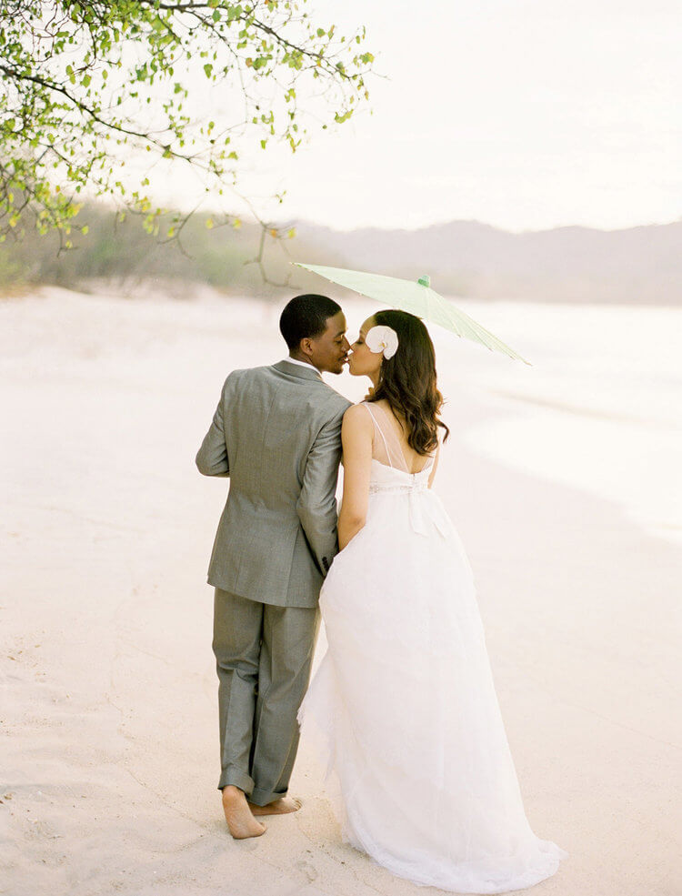 bridefriends-guide-to-destination-weddings-podcast-black-destination-bride-blackdesti-tropical-occassions-aimee-monihan-costa-rica-wedding-planner-episode-15-6.jpg
