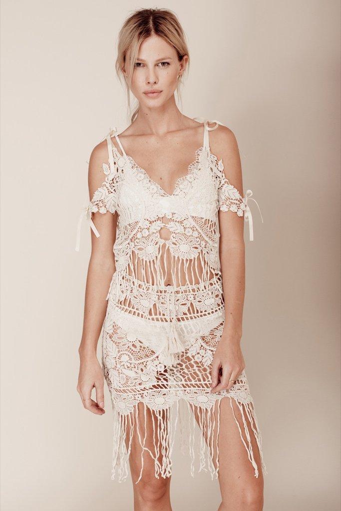 destiland-sexidesti-destination-wedding-bride-swimsuit-women-owned-swimwear-for-love-+-lemons-1.jpg
