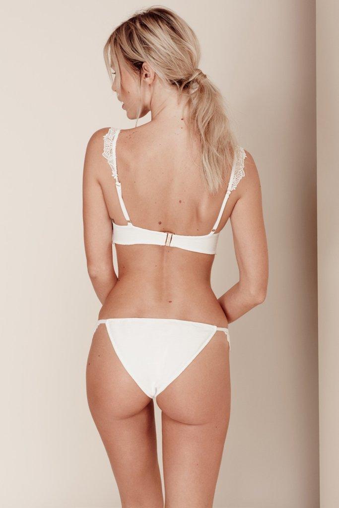 destiland-sexidesti-destination-wedding-bride-swimsuit-women-owned-swimwear-for-love-+-lemons-3.jpg