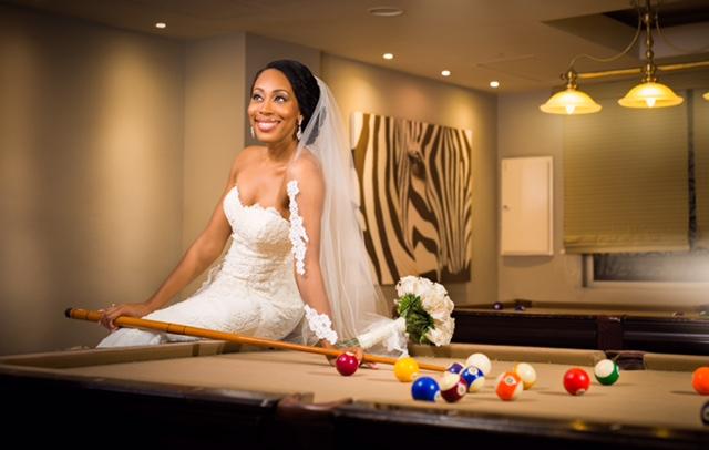 desti-guide-to-destination-weddings-podcast-012-montego-bay-jamaica-destination-wedding-black-destination-bride-jackie-nassy-interview-1.jpeg