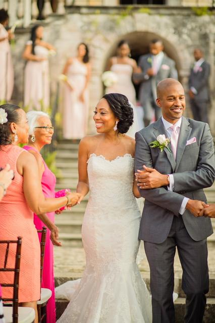 desti-guide-to-destination-weddings-podcast-012-montego-bay-jamaica-destination-wedding-black-destination-bride-jackie-nassy-interview-7.jpeg