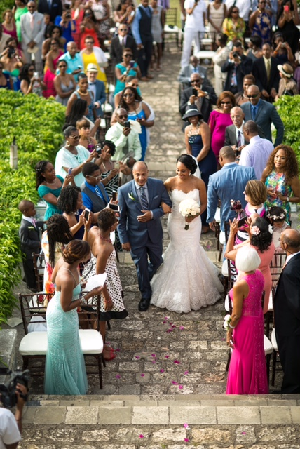 desti-guide-to-destination-weddings-podcast-012-montego-bay-jamaica-destination-wedding-black-destination-bride-jackie-nassy-interview-8.jpeg