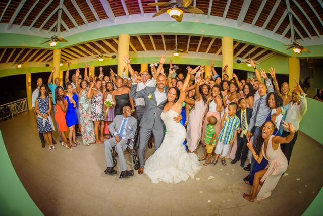 desti-guide-to-destination-weddings-podcast-012-montego-bay-jamaica-destination-wedding-black-destination-bride-jackie-nassy-interview-9.jpeg