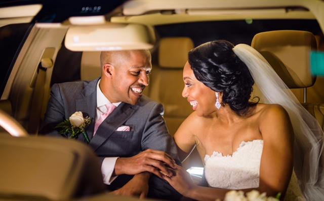 desti-guide-to-destination-weddings-podcast-012-montego-bay-jamaica-destination-wedding-black-destination-bride-jackie-nassy-interview-10.jpeg