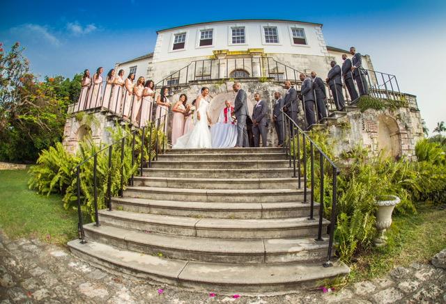 desti-guide-to-destination-weddings-podcast-012-montego-bay-jamaica-destination-wedding-black-destination-bride-jackie-nassy-interview-11.jpeg