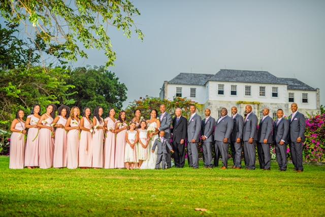desti-guide-to-destination-weddings-podcast-012-montego-bay-jamaica-destination-wedding-black-destination-bride-jackie-nassy-interview-12.jpeg