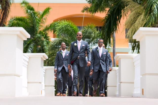 desti-guide-to-destination-weddings-podcast-012-montego-bay-jamaica-destination-wedding-black-destination-bride-jackie-nassy-interview-13.jpeg