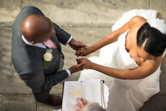 desti-guide-to-destination-weddings-podcast-012-montego-bay-jamaica-destination-wedding-black-destination-bride-jackie-nassy-interview-14.jpeg