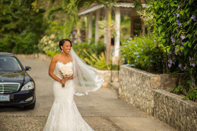 desti-guide-to-destination-weddings-podcast-012-montego-bay-jamaica-destination-wedding-black-destination-bride-jackie-nassy-interview-15.png