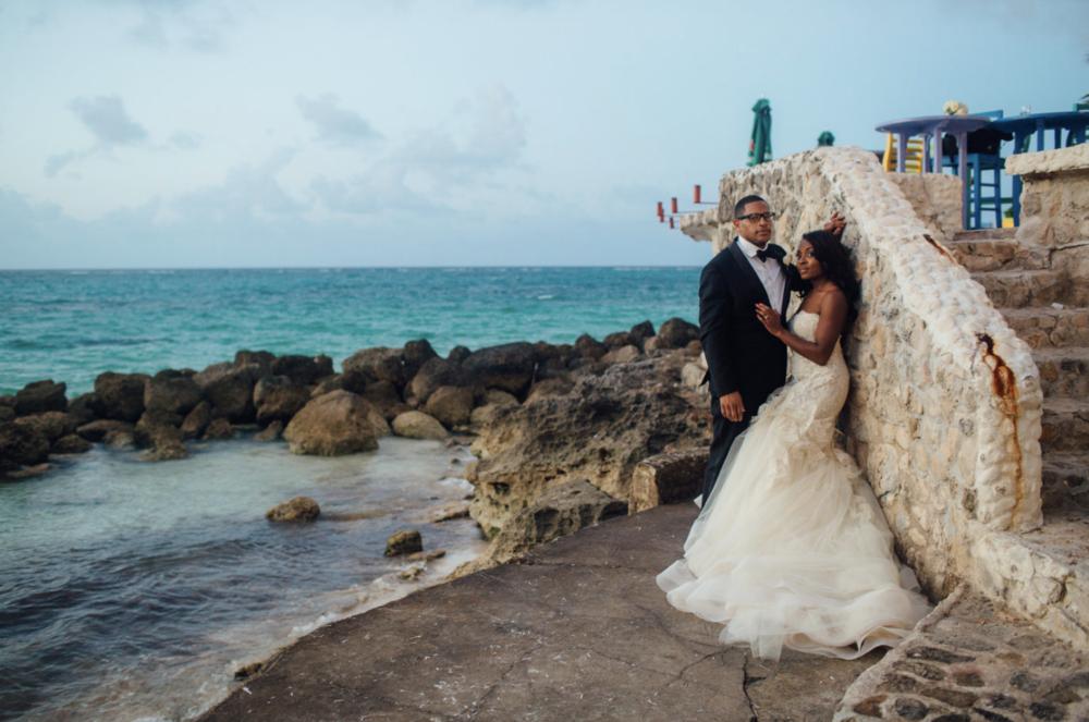 days-desti-guide-to-destination-weddings-podcast-black-destination-wedding-bride-destiland-destitv-chevita-interview-2.png