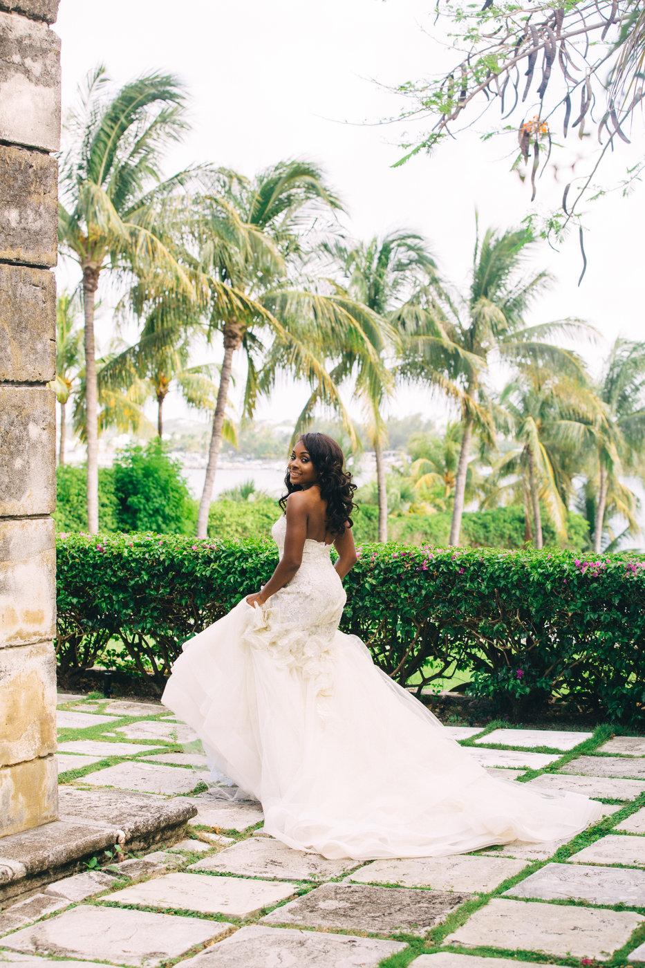 days-desti-guide-to-destination-weddings-podcast-black-destination-wedding-bride-destiland-destitv-chevita-interview-3.jpg
