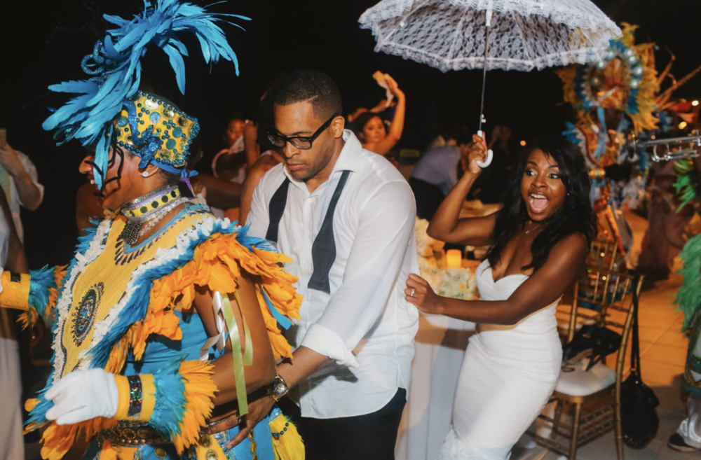 days-desti-guide-to-destination-weddings-podcast-black-destination-wedding-bride-destiland-destitv-chevita-interview-3..png