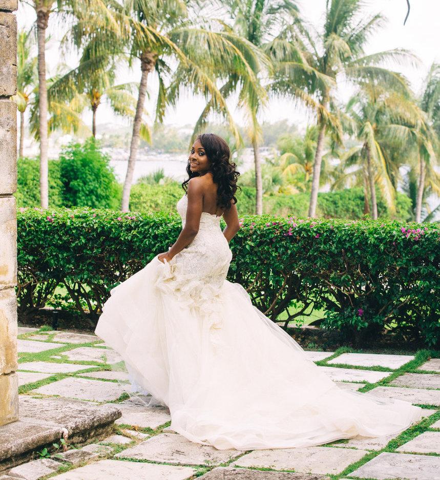 how-to-plan-a-destination-wedding-in-nassau-bahamas-90-days-desti-guide-to-destination-weddings-podcast-black-destination-wedding-bride-destiland-destitv-chevita-interview-4.jpg