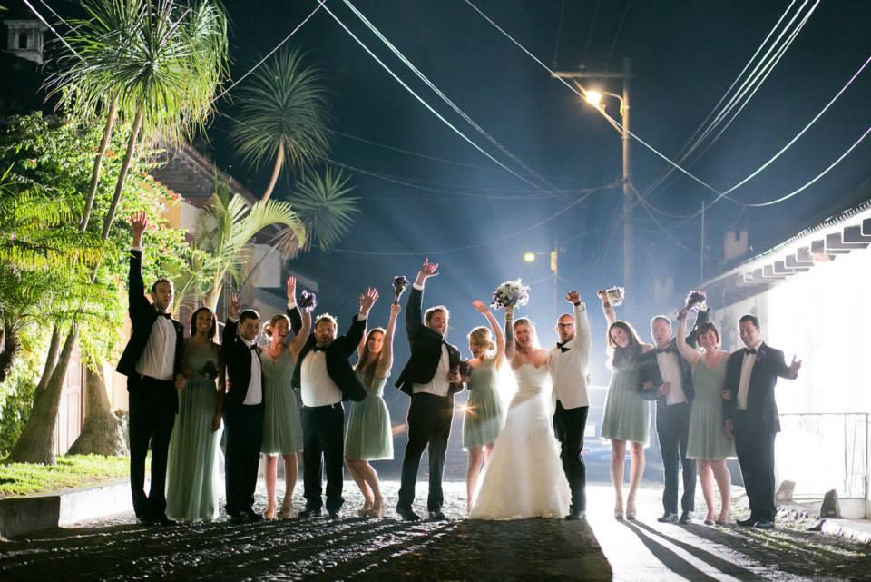 destiland-destitv-bridefriends-desti-guide-to-destination-weddings-podcast-blackdesti-black-destination-bride-2017-lea-funkhouser-antigua-guatemala-episode-5-bridalparty-night.jpg