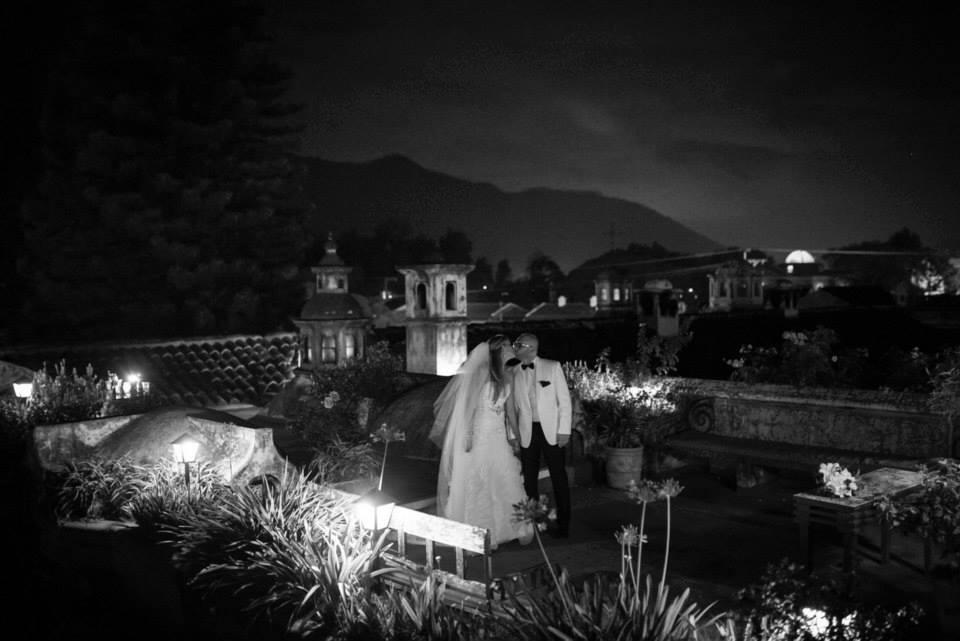 destiland-destitv-bridefriends-desti-guide-to-destination-weddings-podcast-blackdesti-black-destination-bride-2017-lea-funkhouser-antigua-guatemala-episode-5-fave.jpg
