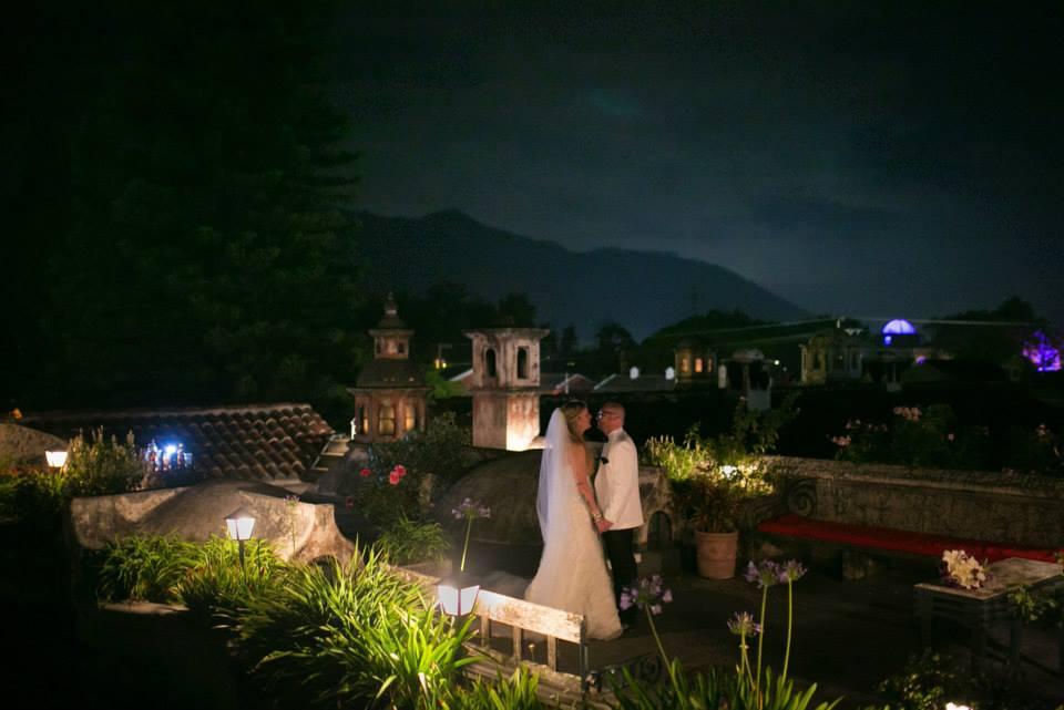 destiland-destitv-bridefriends-desti-guide-to-destination-weddings-podcast-blackdesti-black-destination-bride-2017-lea-funkhouser-antigua-guatemala-episode-5-fave color.jpg