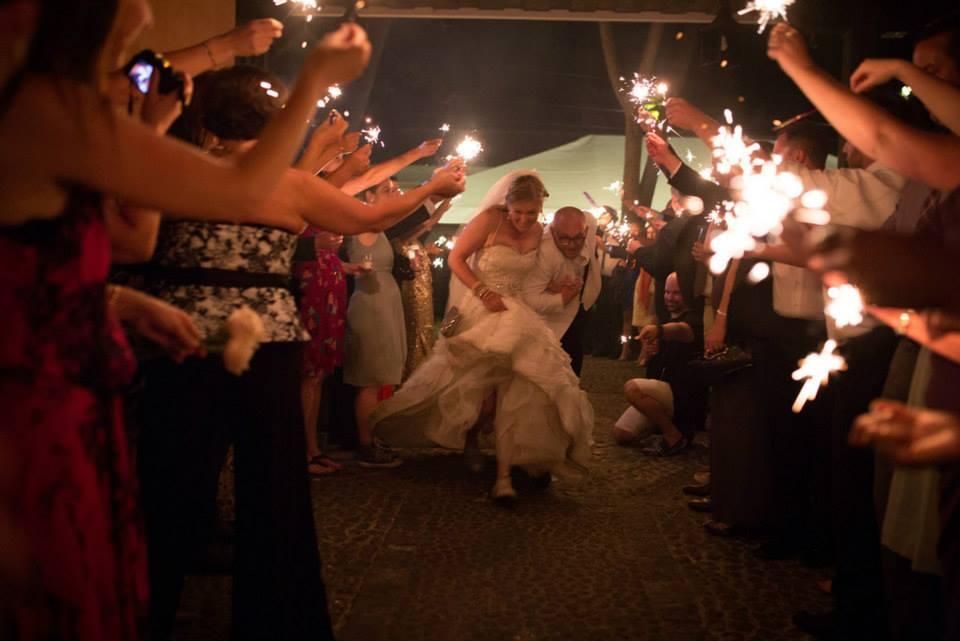 destiland-destitv-bridefriends-desti-guide-to-destination-weddings-podcast-blackdesti-black-destination-bride-2017-lea-funkhouser-antigua-guatemala-episode-5-sparklers.jpg
