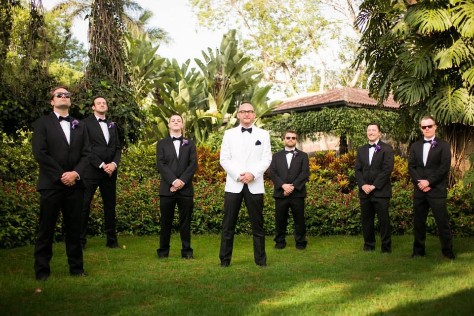 destiland-destitv-bridefriends-desti-guide-to-destination-weddings-podcast-blackdesti-black-destination-bride-2017-lea-funkhouser-antigua-guatemala-episode-5-groomsmen-day2.jpg