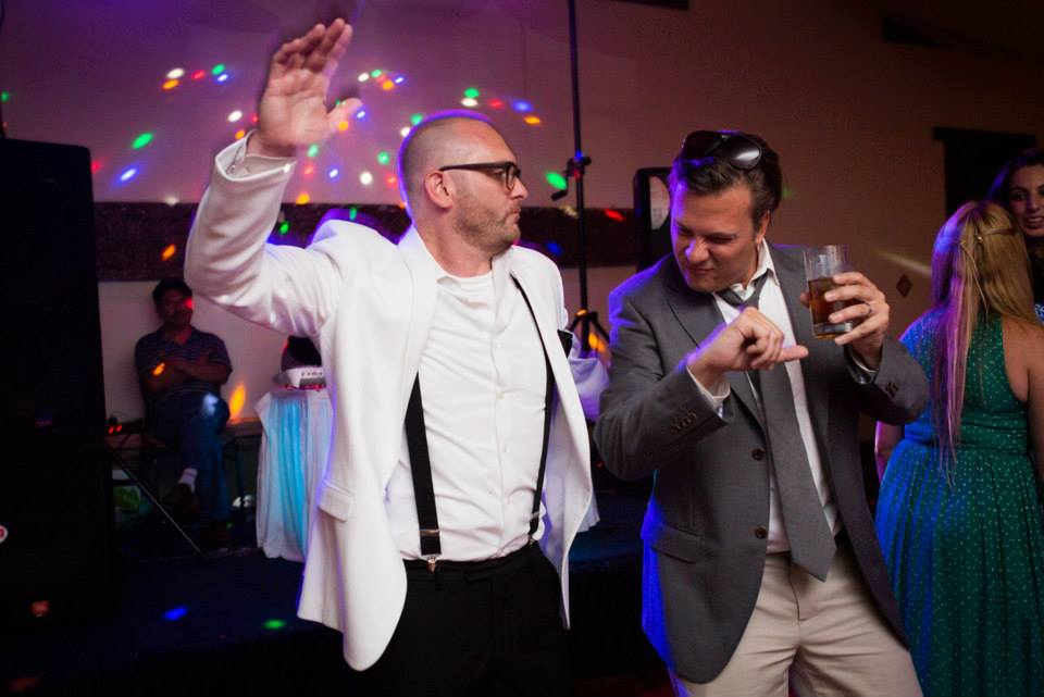 destiland-destitv-bridefriends-desti-guide-to-destination-weddings-podcast-blackdesti-black-destination-bride-2017-lea-funkhouser-antigua-guatemala-episode-5-10.jpg