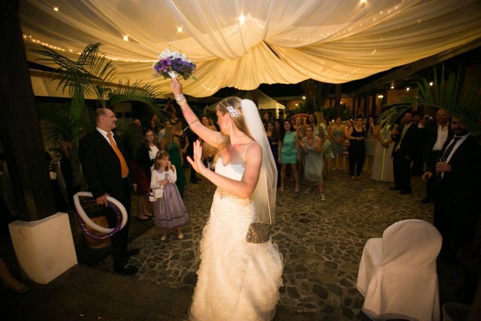 destiland-destitv-bridefriends-desti-guide-to-destination-weddings-podcast-blackdesti-black-destination-bride-2017-lea-funkhouser-antigua-guatemala-episode-5-16.jpg