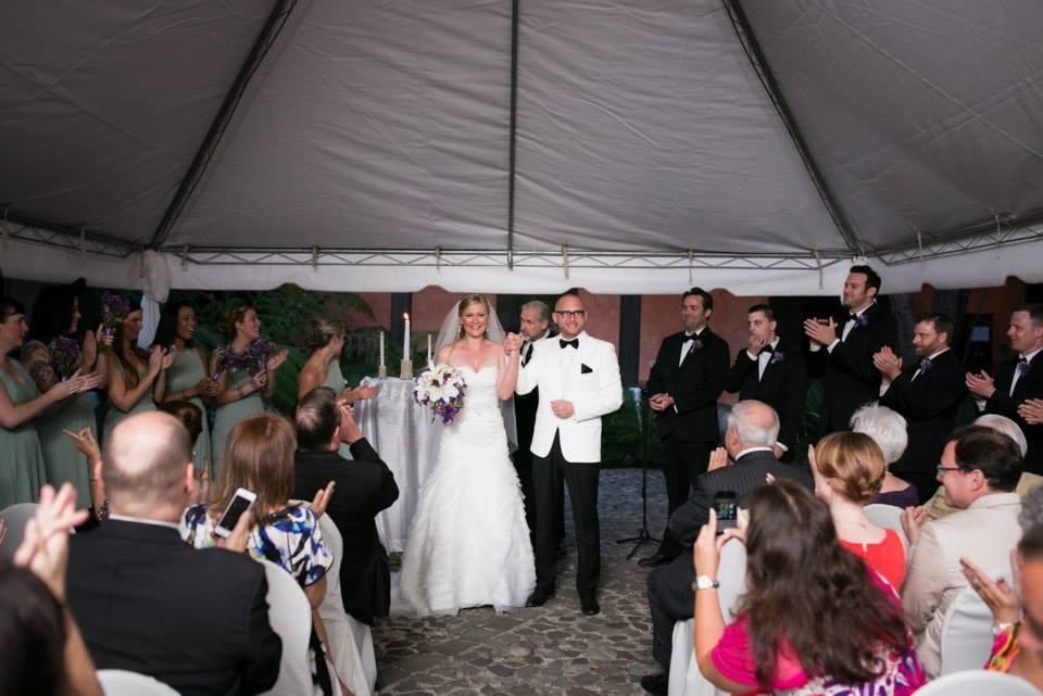 destiland-destitv-bridefriends-desti-guide-to-destination-weddings-podcast-blackdesti-black-destination-bride-2017-lea-funkhouser-antigua-guatemala-episode-5-altar.jpg