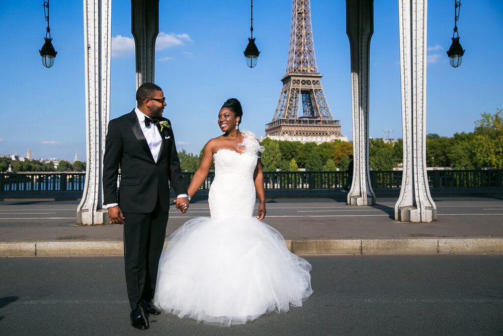 how-to-plan-a-destination-wedding-in-paris-france-desti-guide-to-destination-weddings-podcast-destipro-wedding-planner-fete-in-france-interview-2.jpg