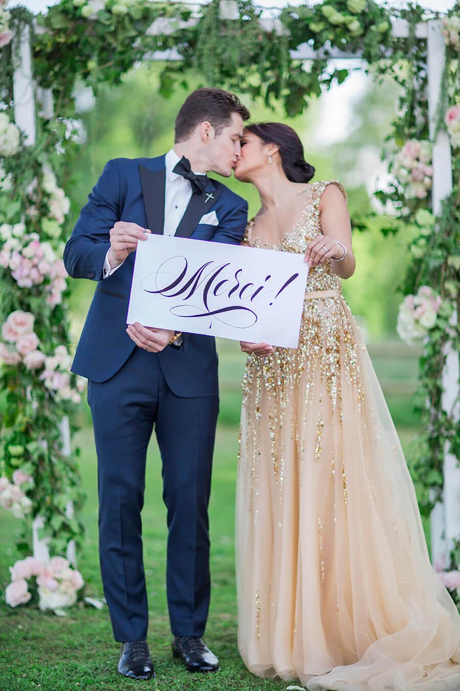 how-to-plan-a-destination-wedding-in-paris-france-desti-guide-to-destination-weddings-podcast-destipro-wedding-planner-fete-in-france-interview-3.jpg