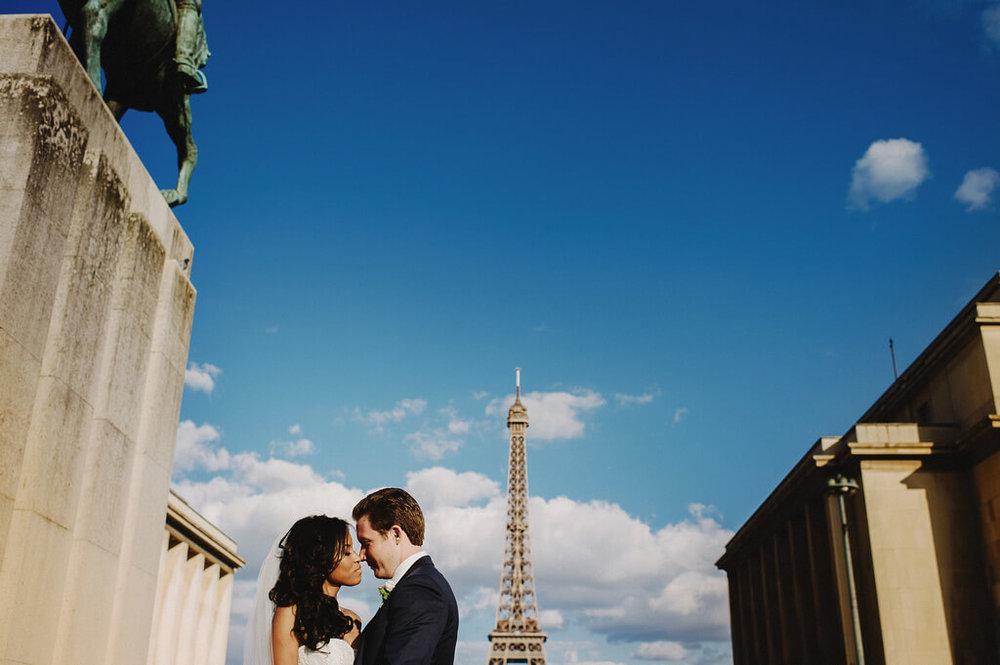how-to-plan-a-destination-wedding-in-paris-france-desti-guide-to-destination-weddings-podcast-destipro-wedding-planner-fete-in-france-interview-5.jpg