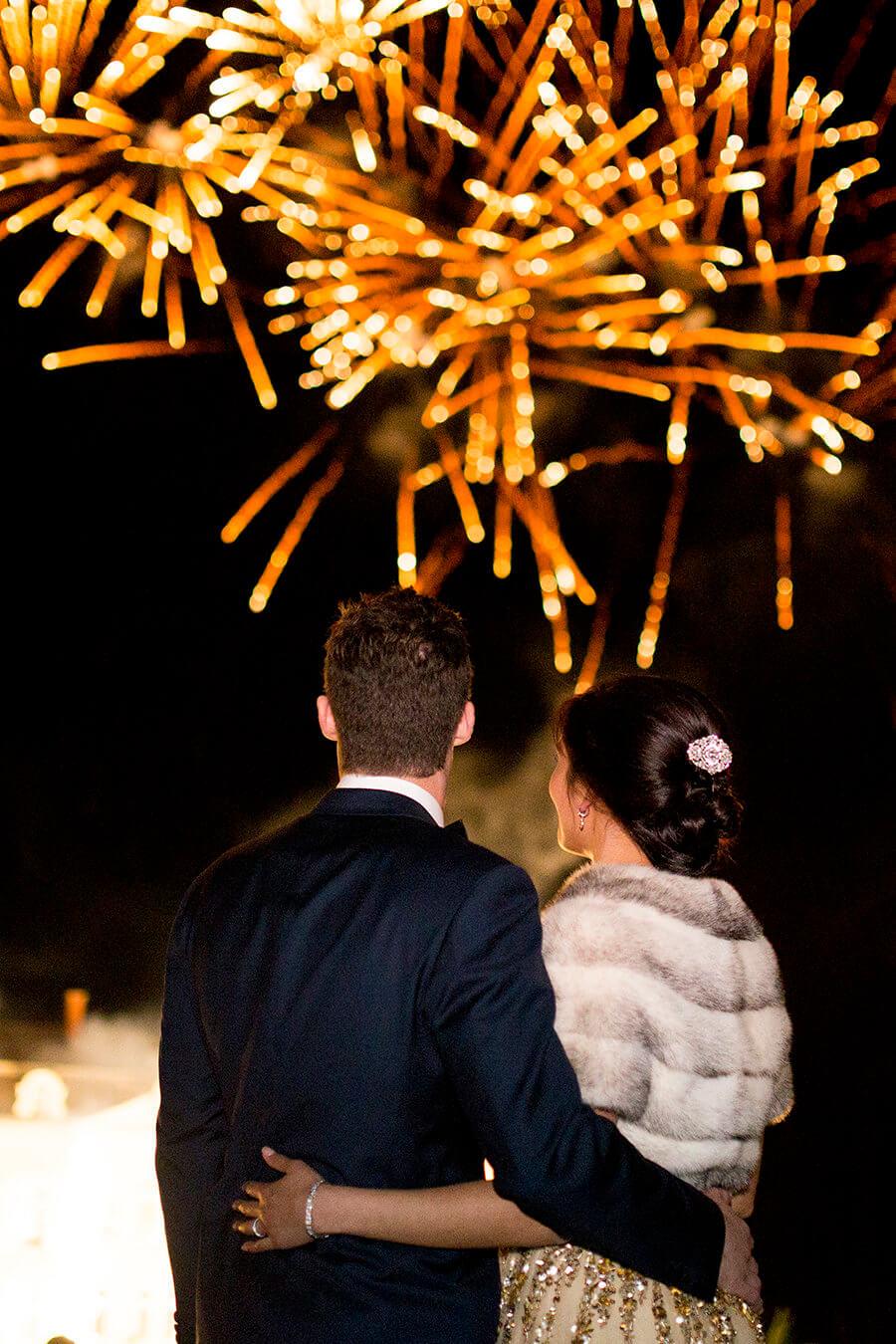 how-to-plan-a-destination-wedding-in-paris-france-desti-guide-to-destination-weddings-podcast-destipro-wedding-planner-fete-in-france-interview-6.jpg