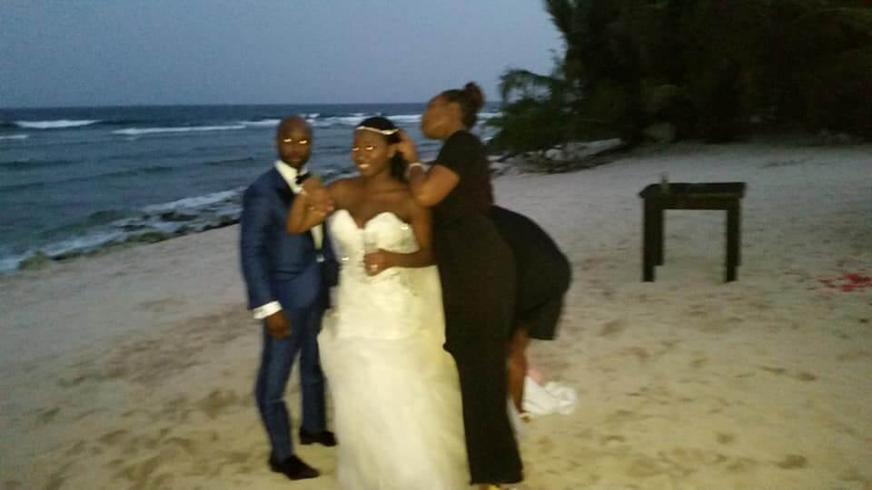 how-to-plan-a-destination-wedding-my-wedding-recap-ivory-perkins-beauty-candid-2.jpg
