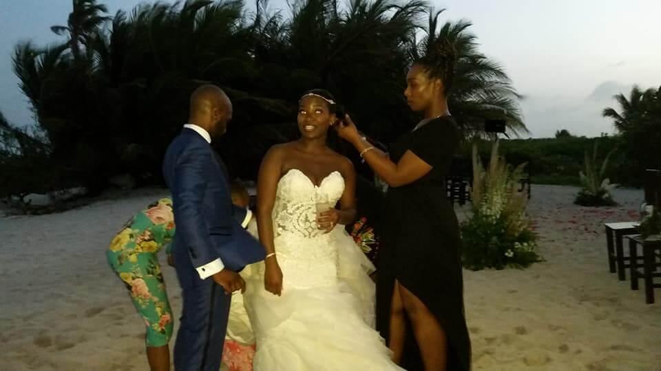 how-to-plan-a-destination-wedding-my-wedding-recap-ivory-perkins-beauty-candid-3.jpg