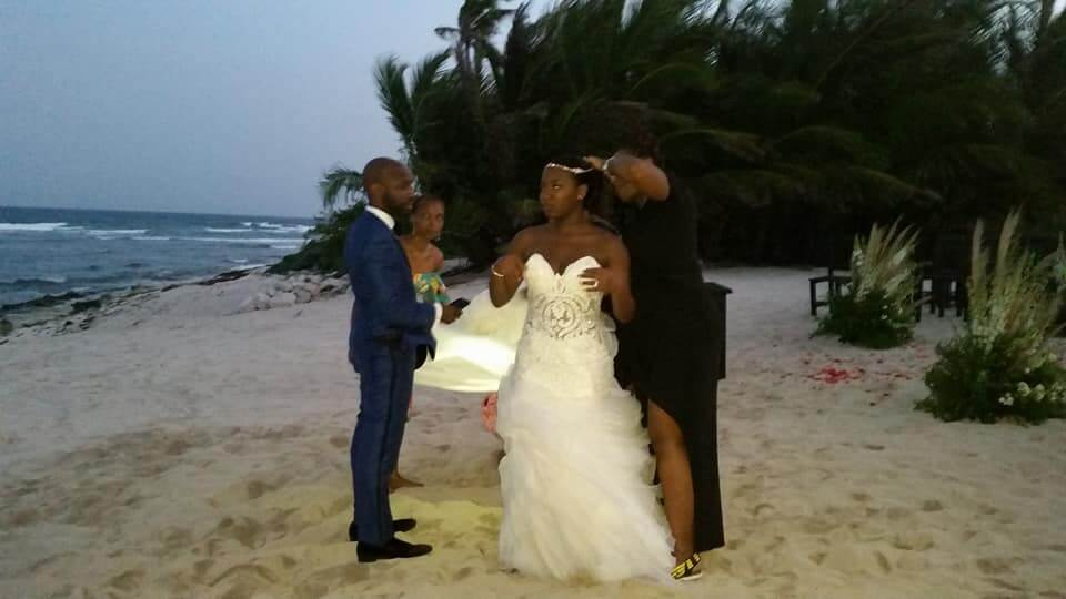 how-to-plan-a-destination-wedding-my-wedding-recap-ivory-perkins-beauty-candid-4.jpg