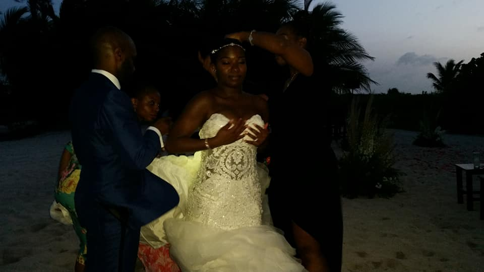 how-to-plan-a-destination-wedding-my-wedding-recap-ivory-perkins-beauty-candid-6.jpg