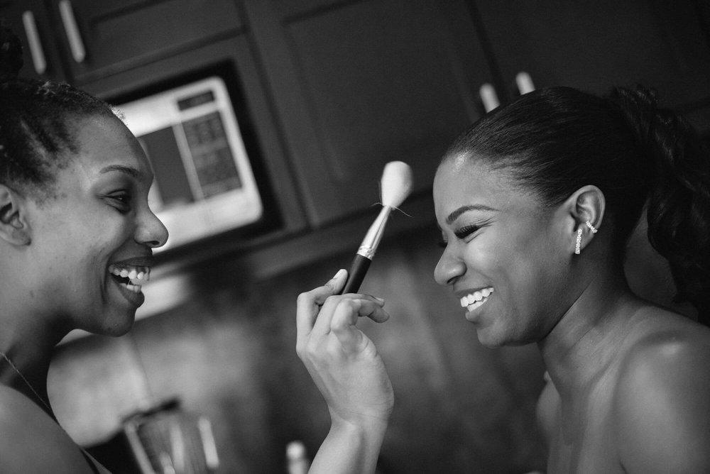 how-to-plan-a-destination-wedding-my-wedding-recap-ivory-perkins-beauty-10.jpg