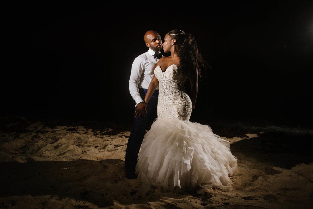 destiland-desti-sweating-for-the-destination-wedding-ready-workouts-2019-booty-1.jpg